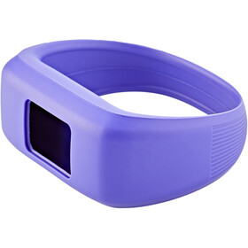 Garmin Vivofit Spare Bracelet Børn, purple